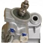 Lenkgetriebe FORD ESCORT 91 (AVL)