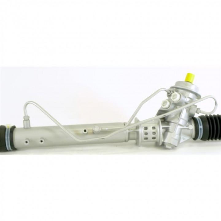 Lenkgetriebe MAZDA 323 IV (BG)