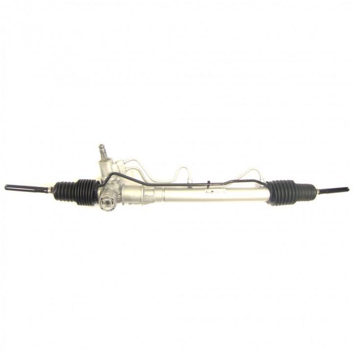Lenkgetriebe RENAULT ESPACE I (J11_)