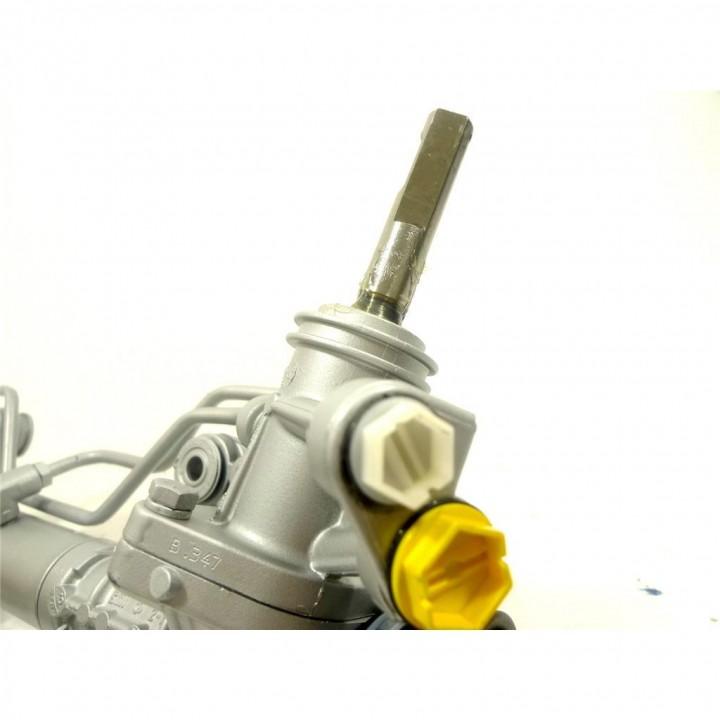 Lenkgetriebe RENAULT ESPACE III (JE0_)