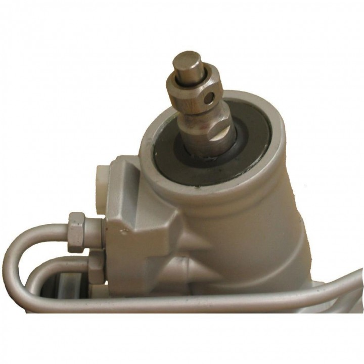 Lenkgetriebe FORD CAPRI III (GECP)
