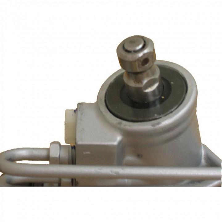 Lenkgetriebe FORD COURIER Kastenwagen (F3L, F5L)