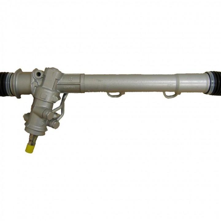 Lenkgetriebe OPEL OMEGA B Caravan (21_, 22_, 23_)