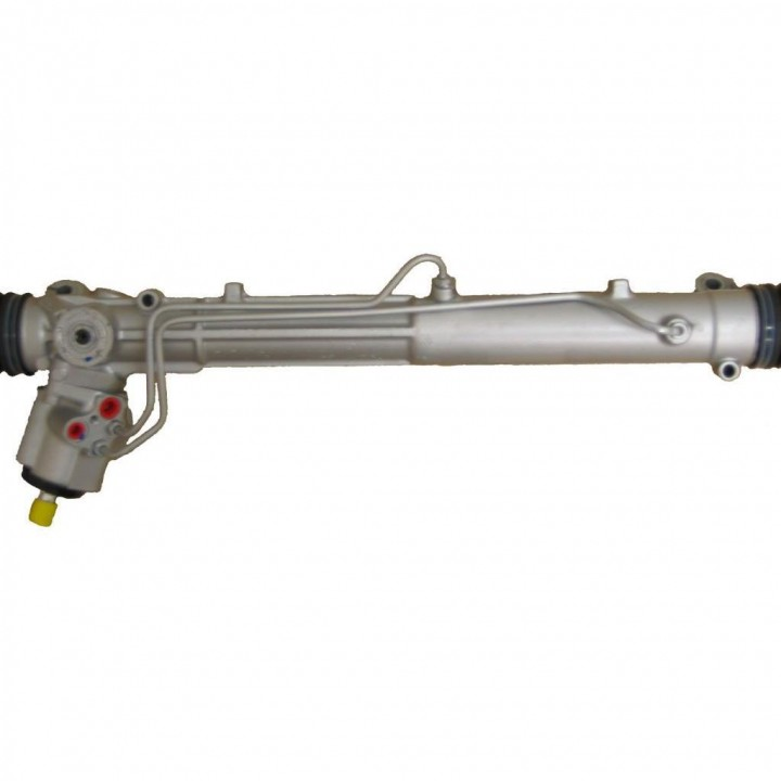 Lenkgetriebe FORD SCORPIO I (GAE, GGE)