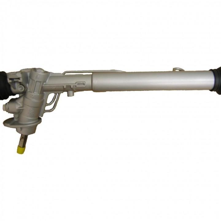 Lenkgetriebe FORD GALAXY (WGR)