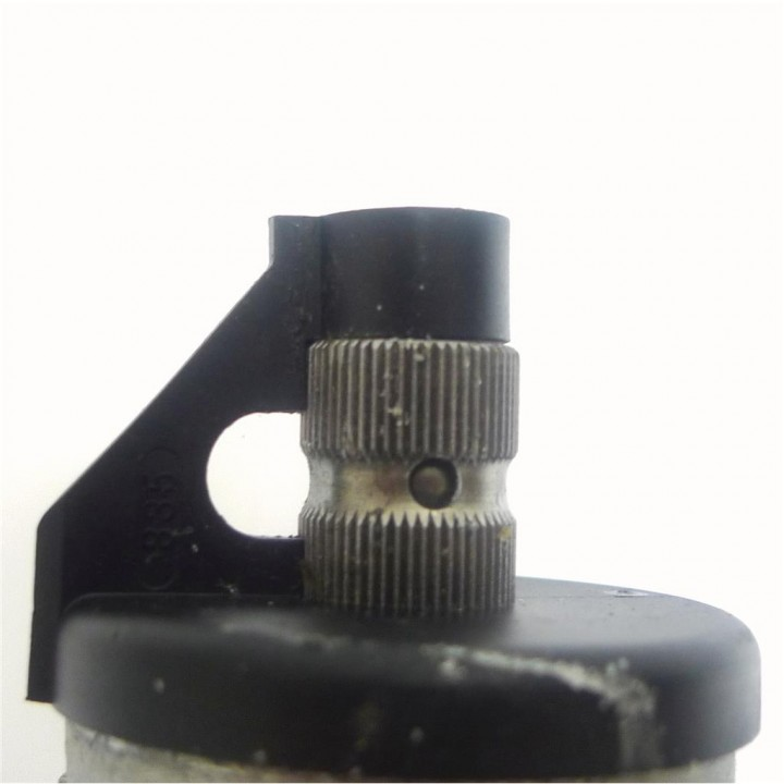 Lenkgetriebe MERCEDES-BENZ A-CLASS (W168)