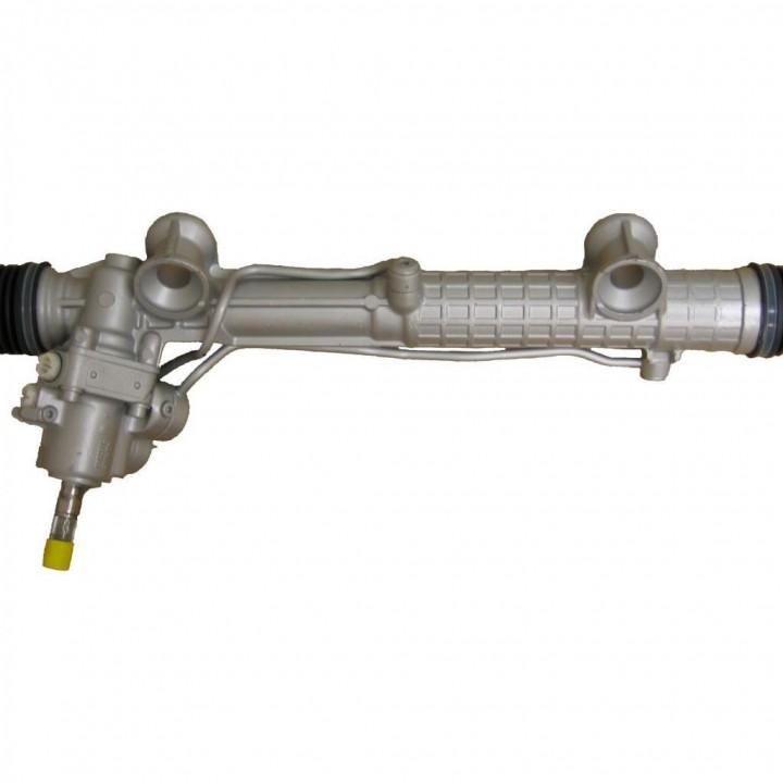 Lenkgetriebe MERCEDES-BENZ E-CLASS (W210)