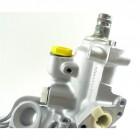 Lenkgetriebe MERCEDES-BENZ S-CLASS (W220)