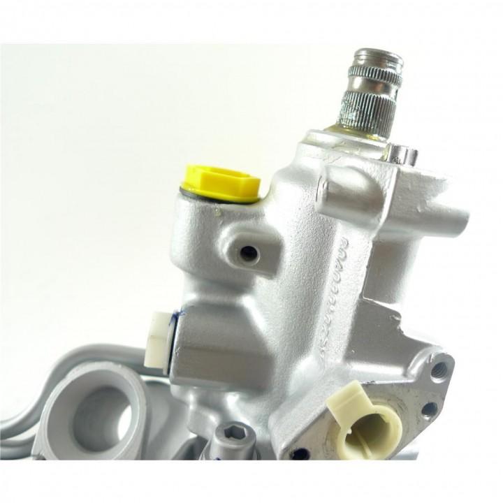 Auspuffschelle 36-40,5 x 90 mm Rohrverbinder Verbindungsrohr Doppelschelle