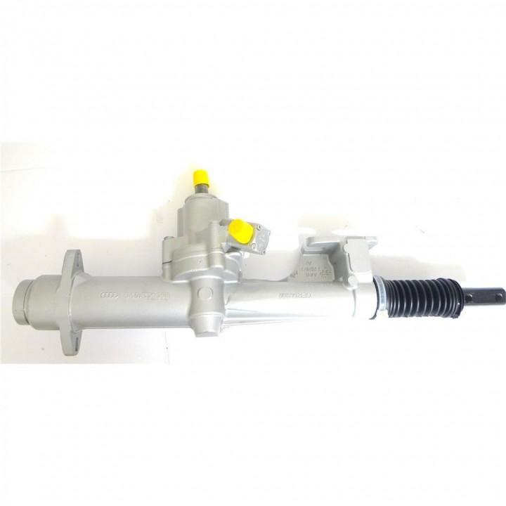 Lenkgetriebe AUDI 80 (8C, B4)