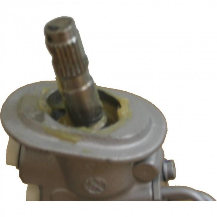 Lenkgetriebe AUDI A3 (8L1)