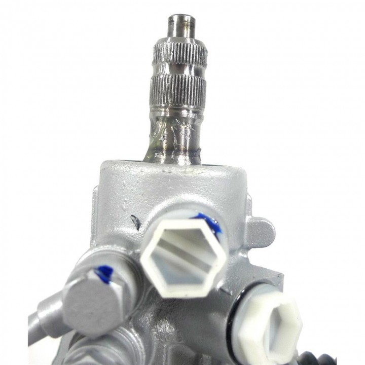 Lenkgetriebe FIAT COUPE (FA/175)