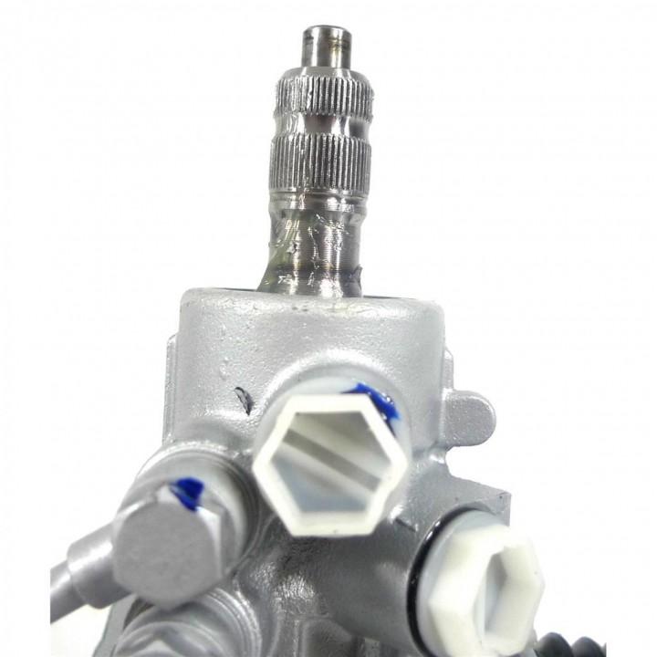 Lenkgetriebe FIAT BRAVA (182)