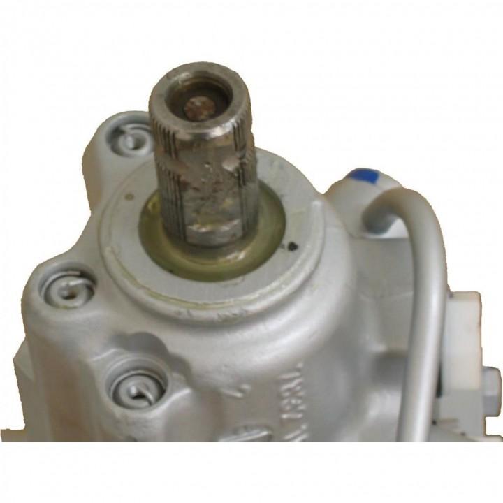 Lenkgetriebe ALFA ROMEO 156 (932)