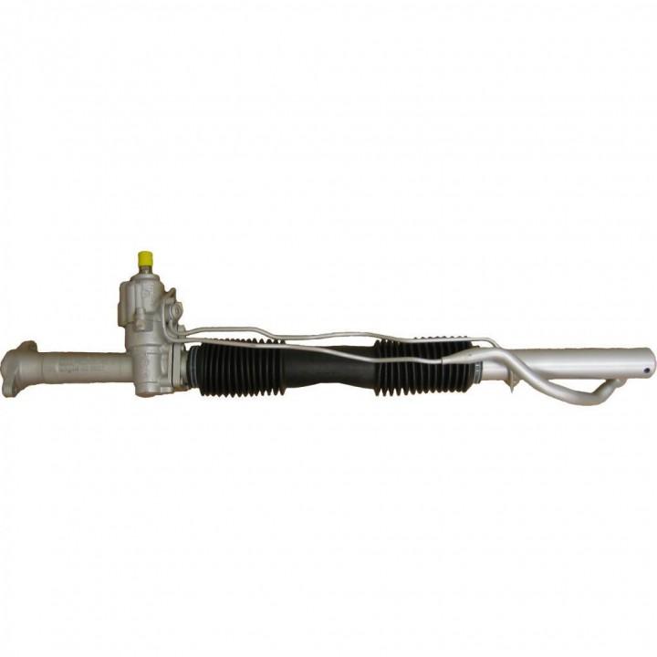 Lenkgetriebe AUDI 100 (4A, C4)