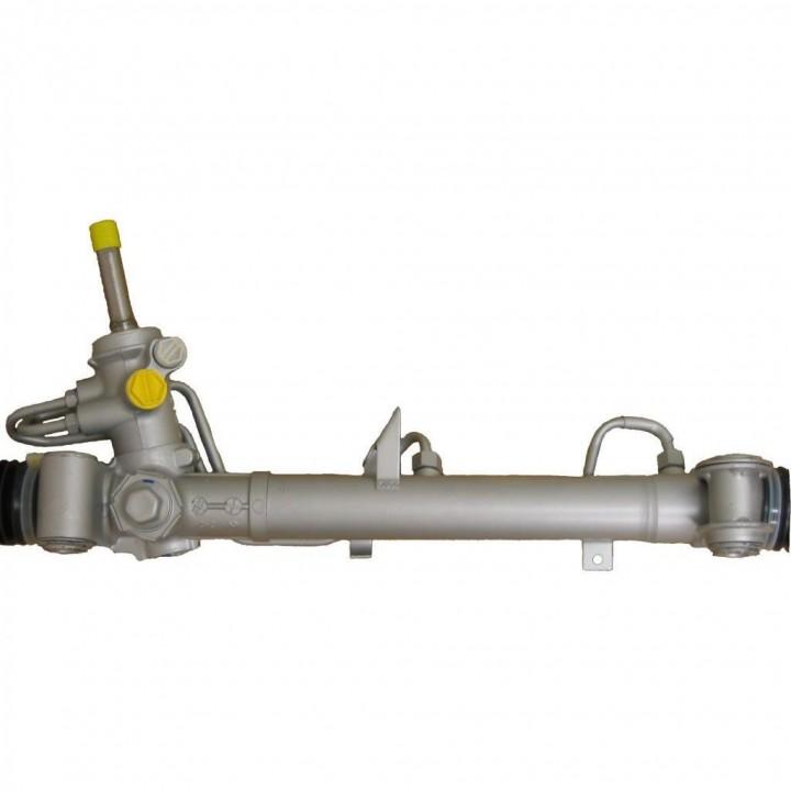 Lenkgetriebe OPEL ASTRA G (F69_)