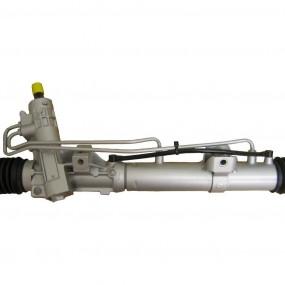 Lenkgetriebe BMW Z3