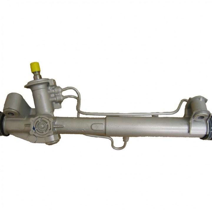 Lenkgetriebe FORD FOCUS (DAW, DBW)