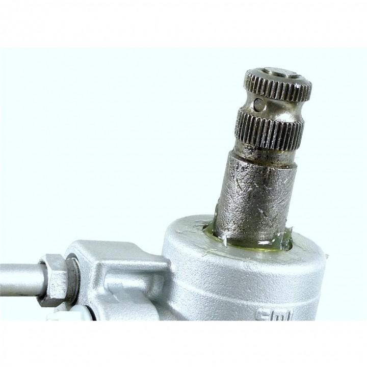 Lenkgetriebe RENAULT ESPACE II (J/S63_)