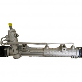 Lenkgetriebe BMW 3 (E46)