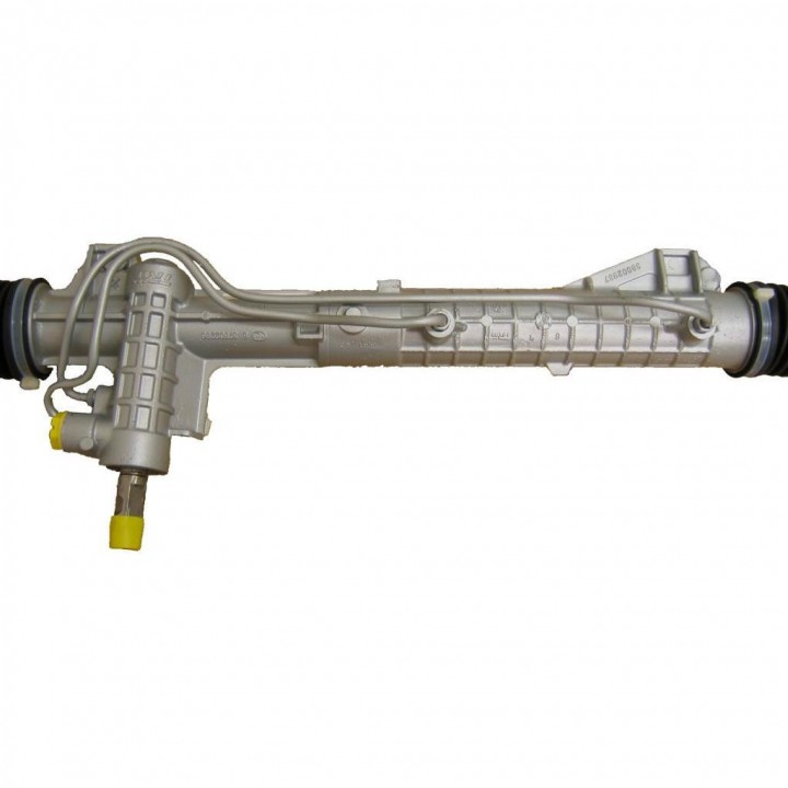Lenkgetriebe CITROEN EVASION (22, U6)