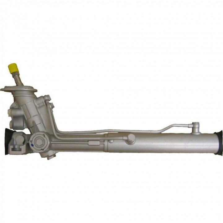 Lenkgetriebe SEAT AROSA (6H)