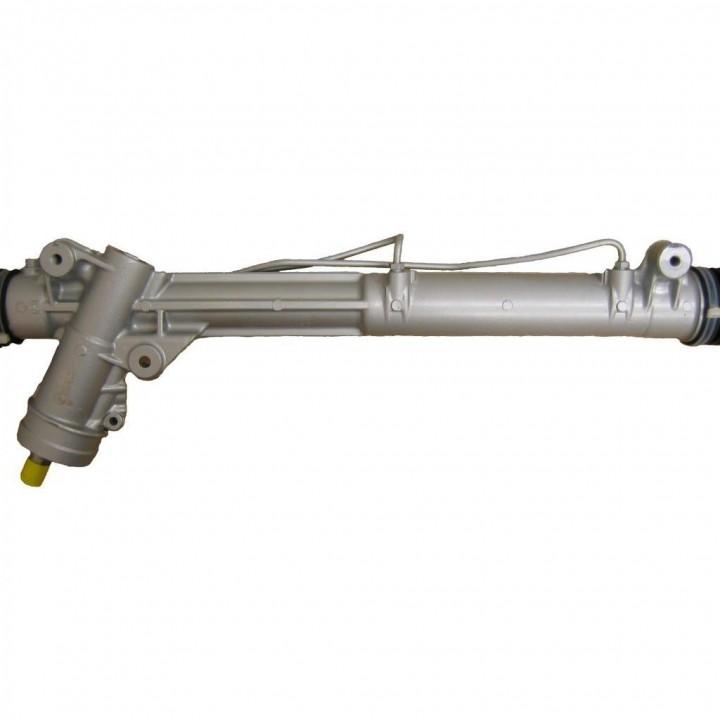 Lenkgetriebe AUDI A6 (4B, C5)