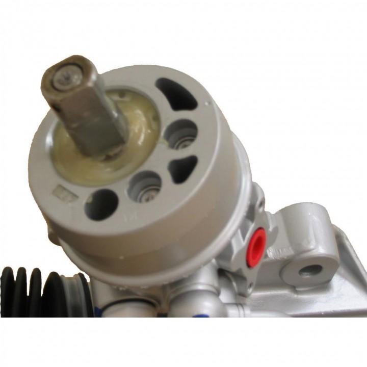 Lenkgetriebe AUDI A8 (4D2, 4D8)