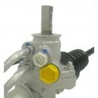 Lenkgetriebe RENAULT CLIO I (B/C57_, 5/357_)