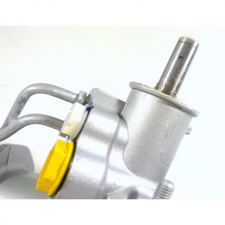 Lenkgetriebe RENAULT MEGANE Cabrio (EA0/1_)