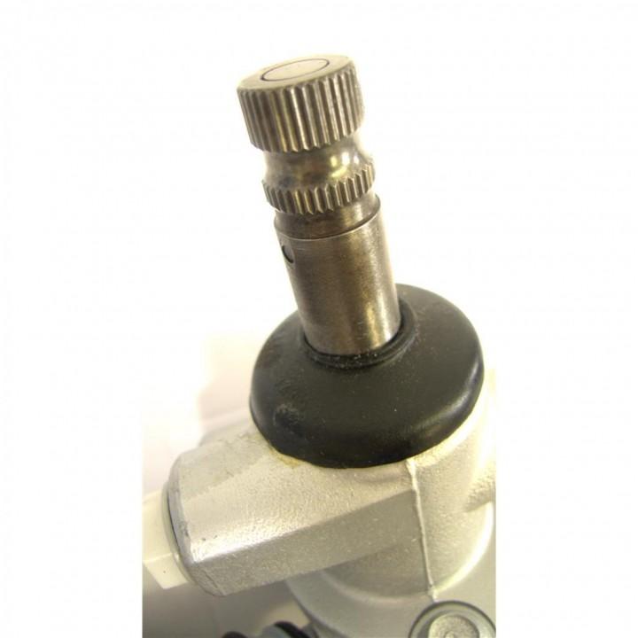 Lenkgetriebe TOYOTA CARINA II (_T15_)