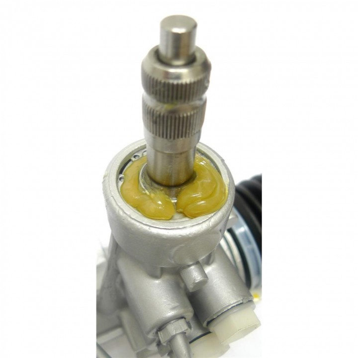 Lenkgetriebe ALFA ROMEO 166 (936)