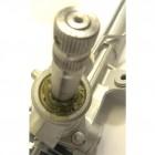 Lenkgetriebe HONDA ACCORD VI (CE, CF)