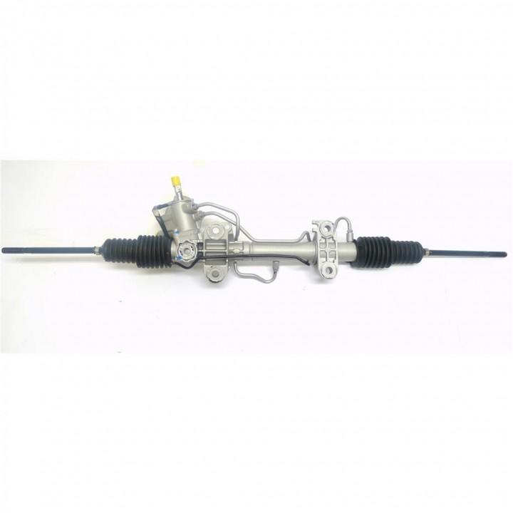 Lenkgetriebe RENAULT SAFRANE I (B54_)