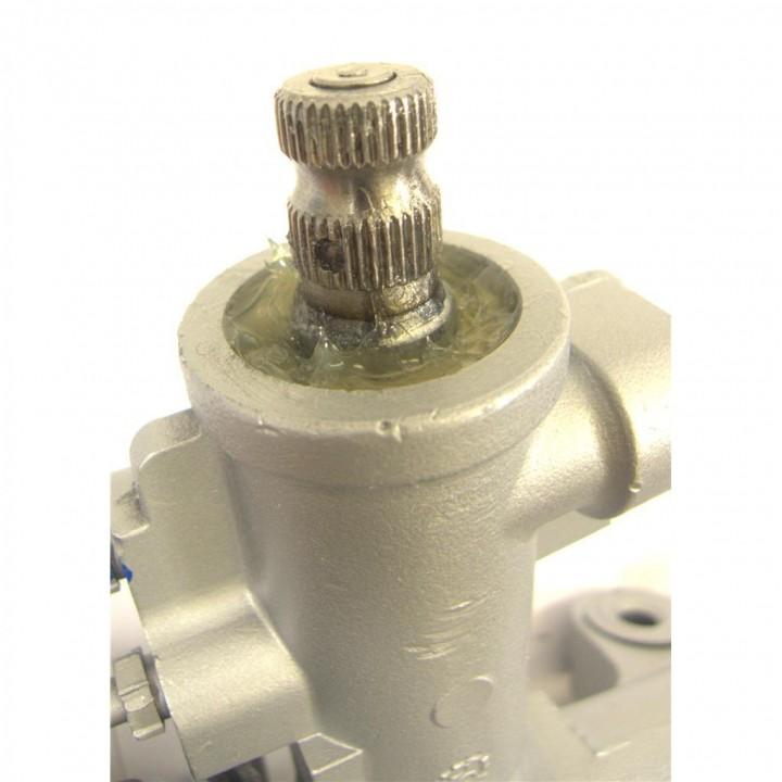 Lenkgetriebe ROVER 200 (RF)