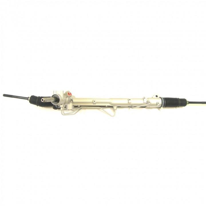 Lenkgetriebe FORD FOCUS II (DA_)