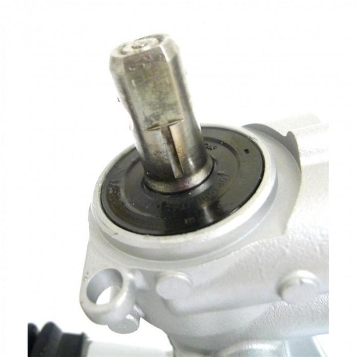 Lenkgetriebe FIAT CROMA (194)