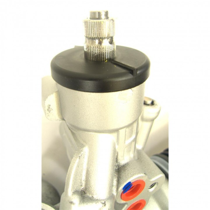 Lenkgetriebe MERCEDES-BENZ E -Klasse (W211)