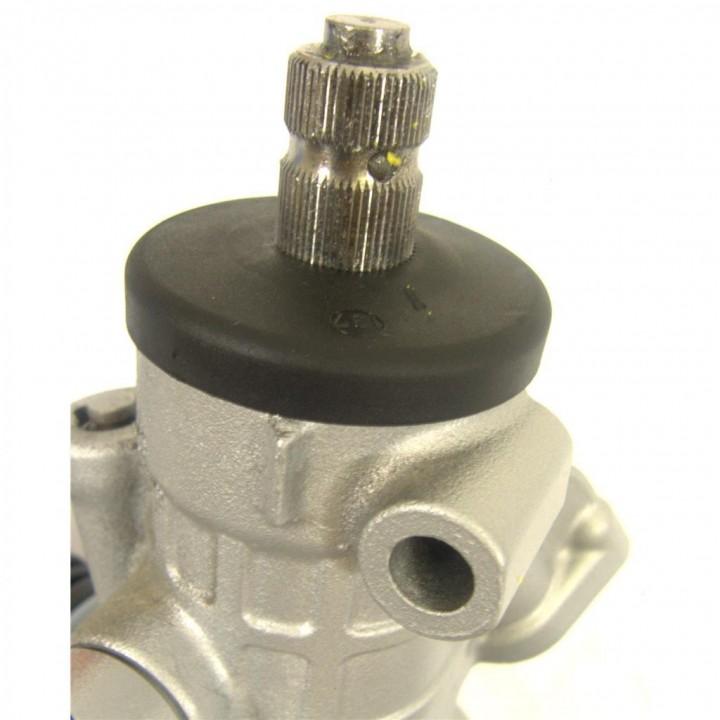 Lenkgetriebe MERCEDES-BENZ CLS (C219)