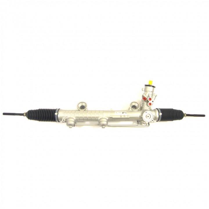 Lenkgetriebe MERCEDES-BENZ E-CLASS Kombi (S211)