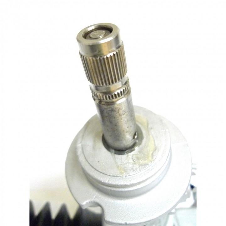 Lenkgetriebe PORSCHE 911 (993)
