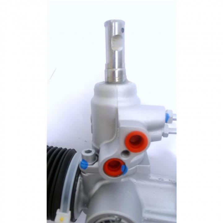 Lenkgetriebe PEUGEOT 406 (8B)