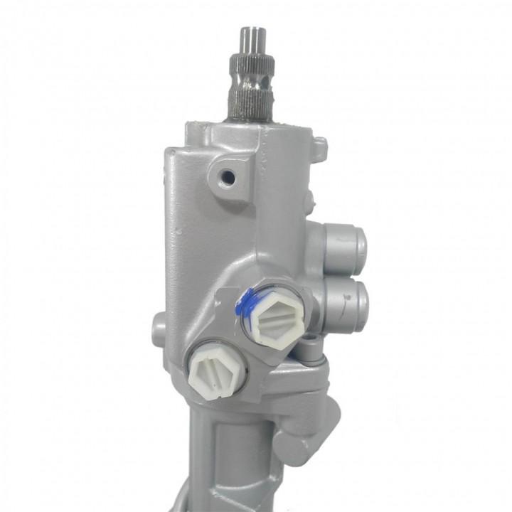 Lenkgetriebe BMW 5 (E60)
