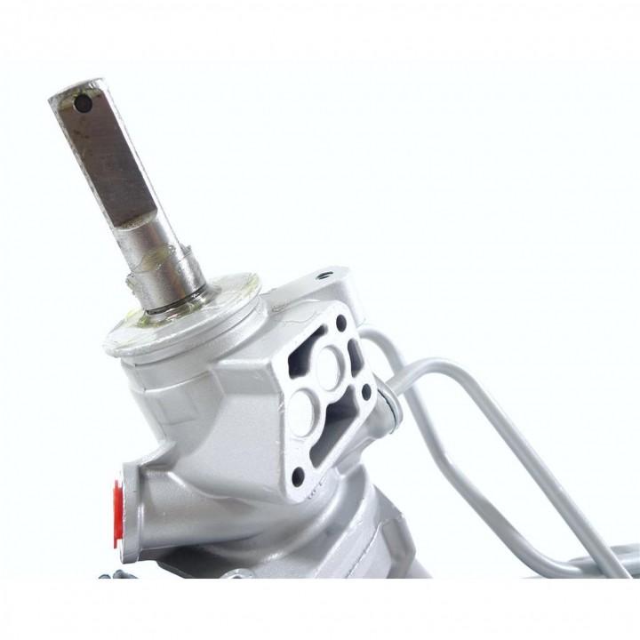 Lenkgetriebe RENAULT LAGUNA II (BG0/1_)