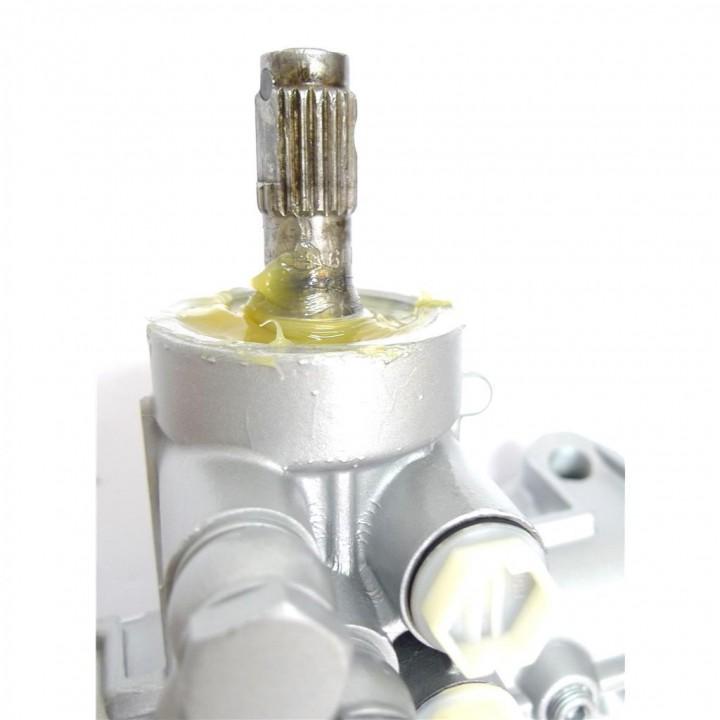 Lenkgetriebe ALFA ROMEO 147 (937)