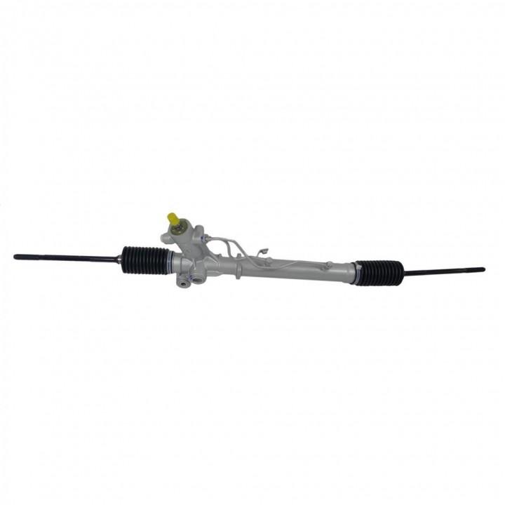 Lenkgetriebe TOYOTA RAV 4 I (SXA1_)