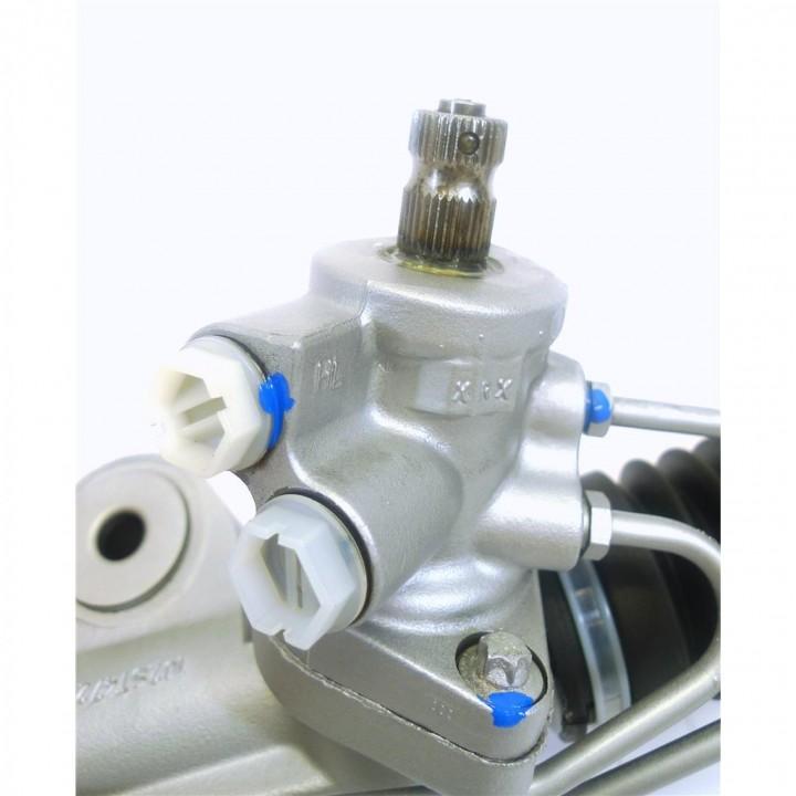 Lenkgetriebe NISSAN ALMERA II (N16)