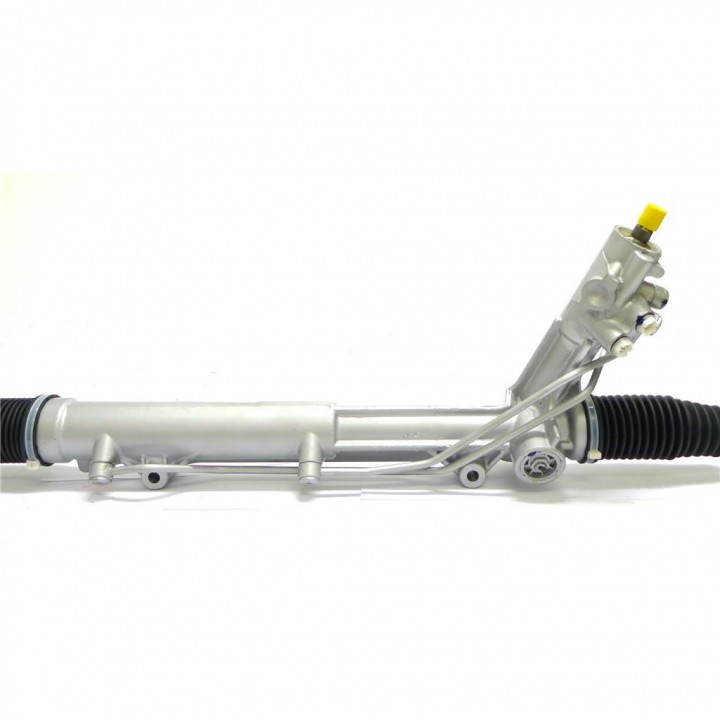 Lenkgetriebe BMW X5 (E53)
