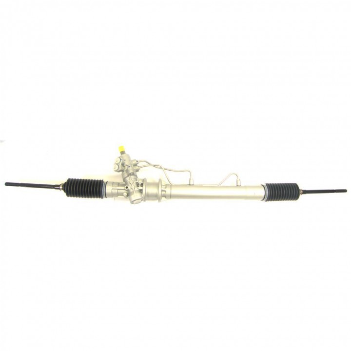 Lenkgetriebe OPEL FRONTERA B (6B_)