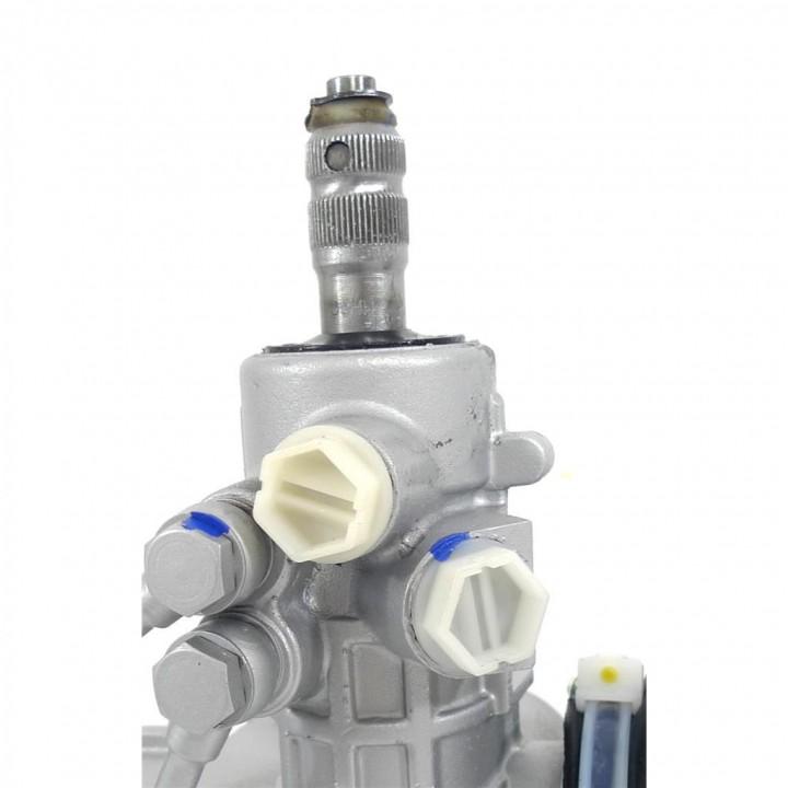 Lenkgetriebe ALFA ROMEO 155 (167)